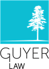 Guyer Law Logo